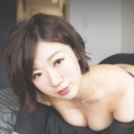 杏音ちゃんのオススメVR動画まとめ(1)
